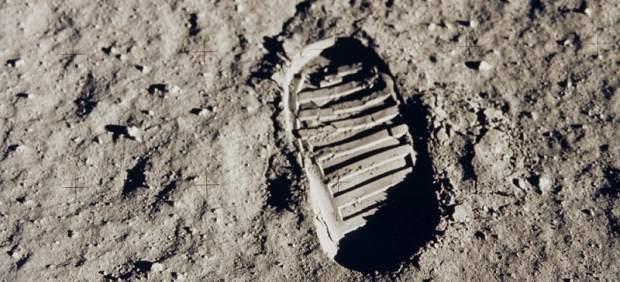 'De Madrid a la Luna': el decisivo papel de España en la misión espacial Apolo 11