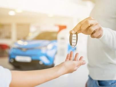 ¿Cuáles son los coches más seguros del mercado?