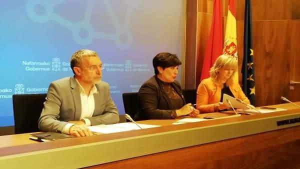 El Gobierno aprueba el primer Plan de acción para la igualdad de las personas LGTBI+