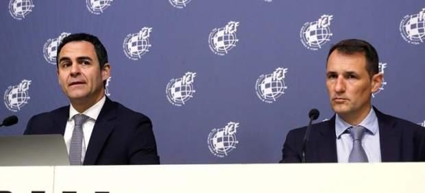 Velasco Carballo y Clos Gómez