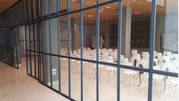 El Sabadell abre en València su primer 'Hub' de empresas para dar respuesta a sus retos de crecimiento y transformación