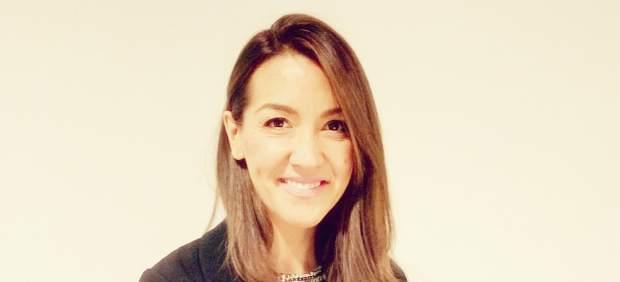 Esther Ponce, de Adecco