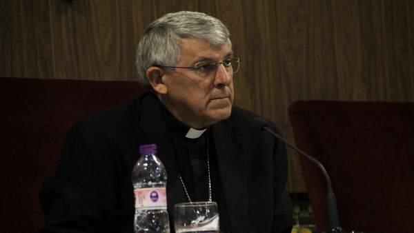 El arzobispo de Toledo planteará a la CEE crear un organismo encargado de cuestiones relativas al Rito Hispano-Mozárabe