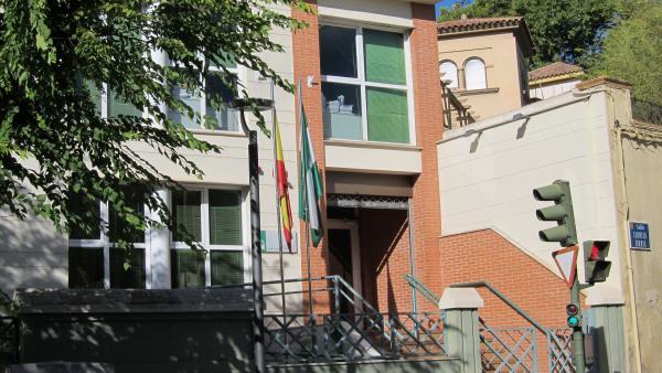 Jaén.- Tribunales.- Libertad con cargos para el acusado de agredir sexualmente a una mujer en un portal