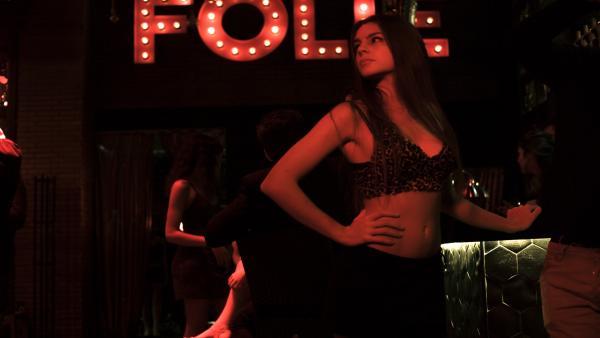 El cine Augusta acoge este viernes el estreno en Palma del documental 'El Proxeneta' sobre la prostitución