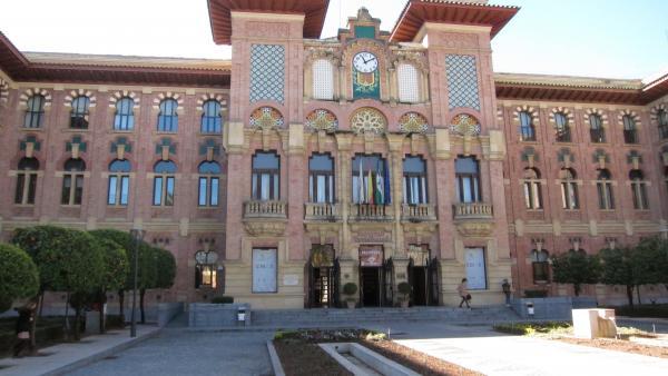 Economía.-Velasco mantiene este lunes en Córdoba su primera reunión con los rectores de universidades públicas andaluzas