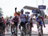 Cycling UCI Giro d'Italia - Stage 11