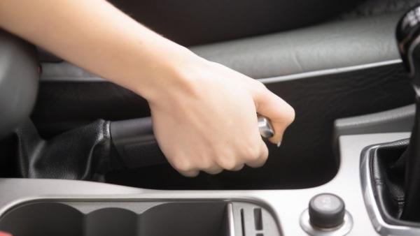 10 elementos que probablemente ya no estén en tu próximo coche