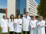 Los avances en las técnicas de imagen cerebral amplían el número de pacientes epilépticos candidatos a cirugía