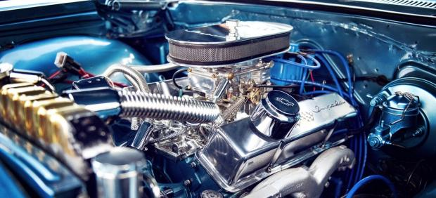 Estos son los mejores motores para tu coche.