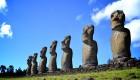 Monumentos históricos en peligro por los 'selfies'