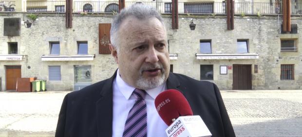 La Asociación Contra la Pena de Muerte 'Pablo Ibar' recurrirá la resolución del juicio contra Pablo Ibar