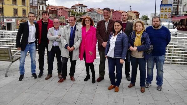 26M-E.- Soraya Rodríguez (Cs): 'No Permitiremos Que España Reciba Ni Un Solo Euro Menos De Los Fondos Europeos'