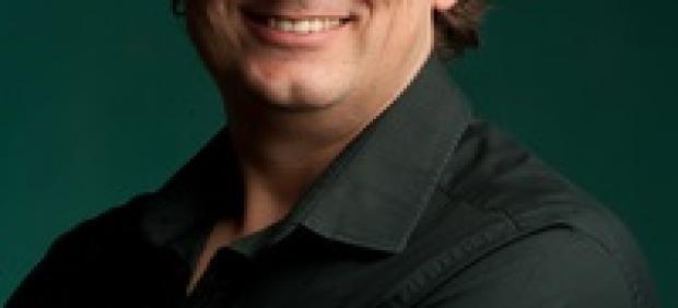 Miquel Àngel Cullerés, nuevo director de los Servicios Territoriales de Cultura en Lleida