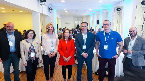 El nuevo plan estratégico de Abanca (2020-2024) afrontará 'retos' de la transformación digital para evitar la exclusión