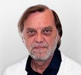 Doctor Josep María Ramón