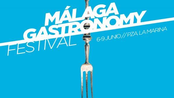 Málaga.- Sabor a Málaga refuerza la promoción de vinos y quesos de la provincia en Málaga Gastronomy Festival