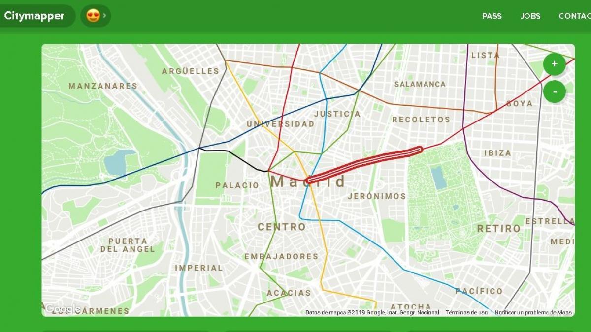 ¿Usuario de Huawei? Estas son las aplicaciones alternativas a Google Maps, YouTube y Chrome