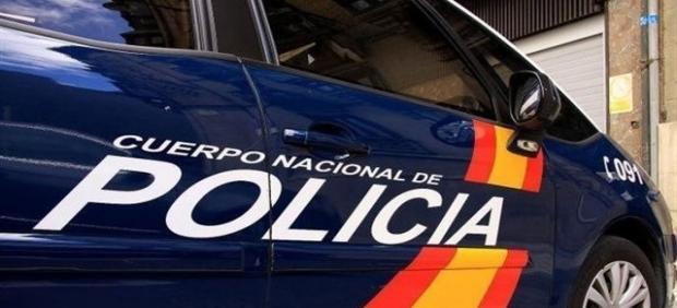 Fallece un hombre en Palma tras quedar atrapado por una puerta mientras intentaba entrar en un ...