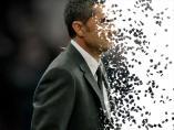 Meme Valverde