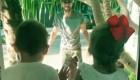 El divertido vídeo de Enrique Iglesias con sus hijos
