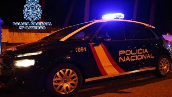 A prisión un joven acusado de apuñalar a cinco personas en Granada, incluido un compañero de trabajo de su ex