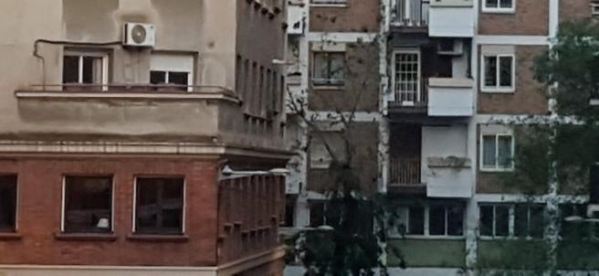 El observatorio de vivienda de Barcelona ve 'tendencia a la moderación' en alquileres en 2018