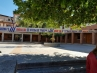 Ayuntamiento de Las Rozas