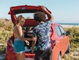 ¿Planeando un viaje en coche? Nueve elementos que debes revisar