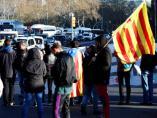 CDR en Barcelona