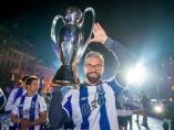 Felipe, primer fichaje del Atlético de Madrid