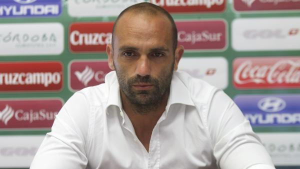 Raúl Bravo