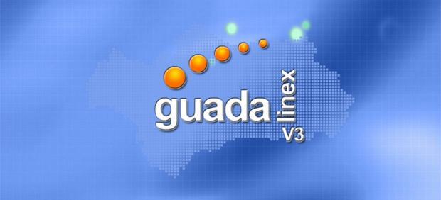 Guadalinex, el Linux andaluz