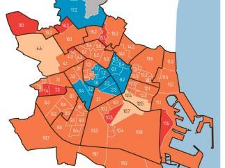 Elecciones municipales de València