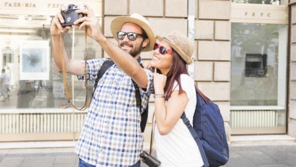 Vacaciones o microescapadas: ¿qué prefieren los españoles?