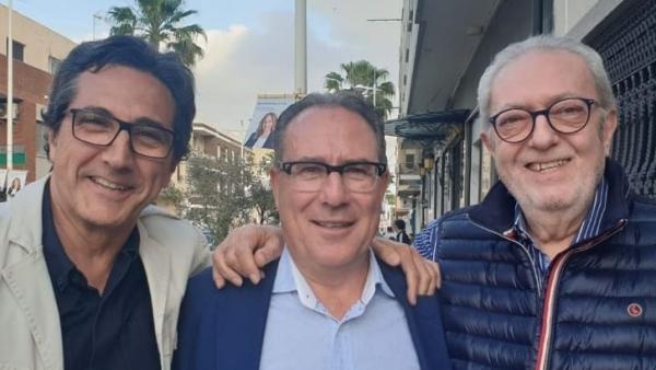 El ex diputado Pérez optará a la presidencia del PP de Valencia y carga contra Génova y la cúpula de Bonig