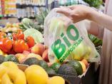 Lidl elimina las bolsas de plástico para fruta y verdura en Baleares y ofrece bolsas 100% biocompostables