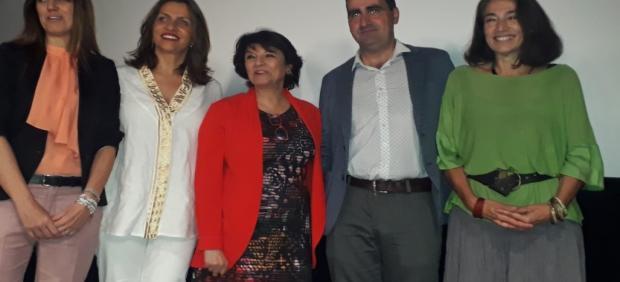El 42º Festival de Almagro estrena la sección 'Voces para Sor Juana', sobre obras escritas por mujeres