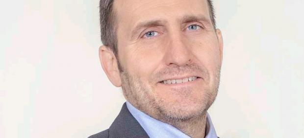 Arturo Cardenal, CEO de Watiofy