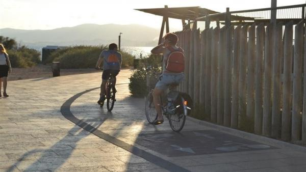 Baleares sería el segundo destino más afectado por la crisis de Thomas Cook, según Mabrian Technologies