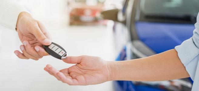 ¿Es un buen momento para comprar coche nuevo?