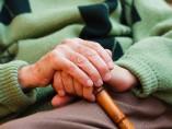 alzheimer, memoria, ancianos