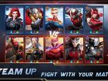'Marvel Super War'