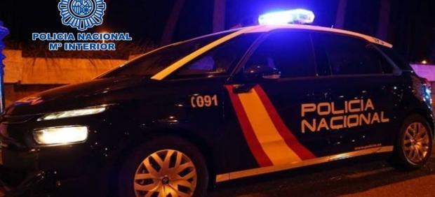Sevilla.-Sucesos.-Dejan en libertad provisional a los 23 detenidos por los incidentes previos a la final de Copa del Rey