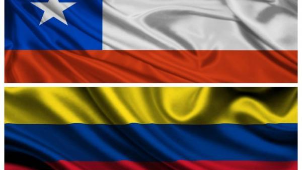 Sodercan y Cámara Cantabria organizan una misión comercial a Chile y Colombia en septiembre