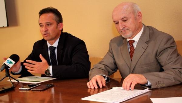 Copiso Soria y sus empresas aumentan el volumen de negocio un 9% y superan los 264 millones de facturación en 2018