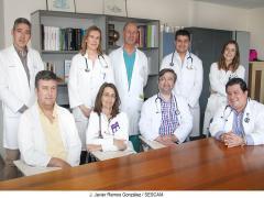 Guadalajara albergará el 13 y 14 de junio la X Reunión Nacional de Avances en Cáncer de Próstata, Renal y de Vejiga