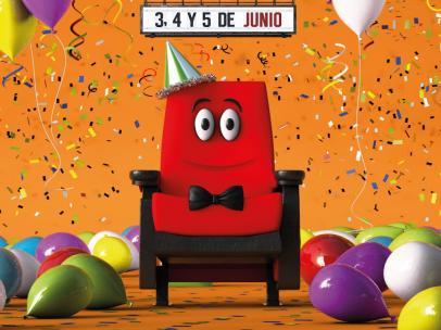La Fiesta del Cine regresará del 3 al 5 de junio con entradas a 2,90 euros
