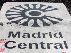Acotex asegura que Madrid Central ha sido 'dañino' para el comercio tras caer las ventas en el centro un 18%