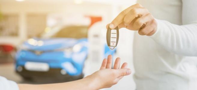 Trucos y consejos para ahorrar en la compra de un coche
